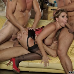 Devon Lee in 'Evil Angel' Thirty Plus Sluts (Thumbnail 24)