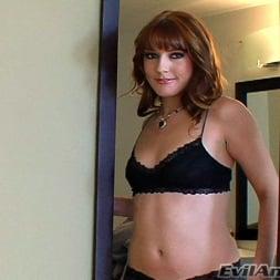 Elli Foxx in 'Evil Angel' Suck It Dry 6 (Thumbnail 1)