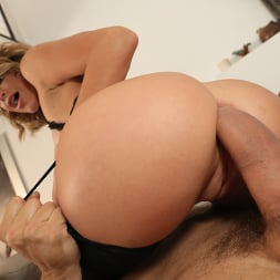 Emma Hix in 'Evil Angel' Teen Anal 2 (Thumbnail 364)