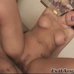 Eva Karera in 'Evil Angel' Raw (Thumbnail 18)