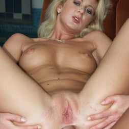 Evelin in 'Evil Angel' Anal Attack 7 (Thumbnail 10)