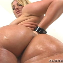 Flower Tucci in 'Evil Angel' Asses Of Face Destruction 7 (Thumbnail 1)