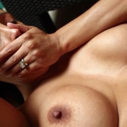 Francesca Le in 'Evil Angel' Belladonna: Sexual Explorer (Thumbnail 4)