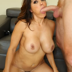 Francesca Le in 'Evil Angel' Is A HotWife 3 (Thumbnail 12)