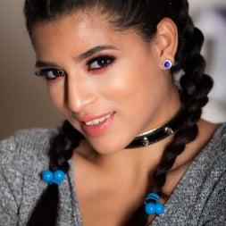 Gabriela Lopez in 'Evil Angel' Hookup Hotshot: Sex Tapes Volume 8 (Thumbnail 3)