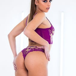 Gia Derza in 'Evil Angel' All About Ass 4 (Thumbnail 4)