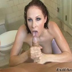 Gianna Michaels in 'Evil Angel' Slutty and Sluttier 9 (Thumbnail 6)
