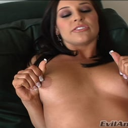 Gracie Glam in 'Evil Angel' Suck It Dry 7 (Thumbnail 7)