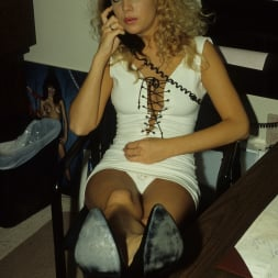 Heather Lere in 'Evil Angel' Buttwoman (Thumbnail 6)