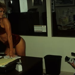 Heather Lere in 'Evil Angel' Buttwoman (Thumbnail 12)