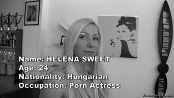 Helena White in 'Rocco's POV 5'