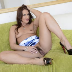 Inari Vachs in 'Evil Angel' Anal Overdose 2 (Thumbnail 375)