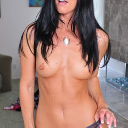 India Summer in 'Evil Angel' Panty Pops (Thumbnail 2)