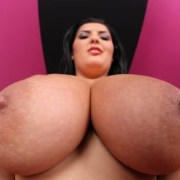 Jasmine Black in 'Evil Angel' Big And Real 2 (Thumbnail 162)