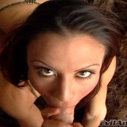 Jayna Oso in 'Evil Angel' Suck It Dry 3 (Thumbnail 9)