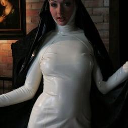 Jenna Haze in 'Evil Angel' Fashionistas Safado (Thumbnail 10)