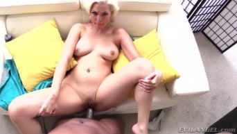 Jenna Ivory in 'Lex's Point Of View 03'