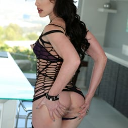 Jennifer White in 'Evil Angel' Rocco's Perfect Slaves 7 (Thumbnail 22)