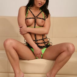 Jenny Baby in 'Evil Angel' Ass Traffic 7 (Thumbnail 3)