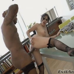 Jesse Star in 'Evil Angel' Dark Meat 3 (Thumbnail 10)