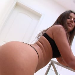 Jynx Maze in 'Evil Angel' Facial Overload (Thumbnail 5)