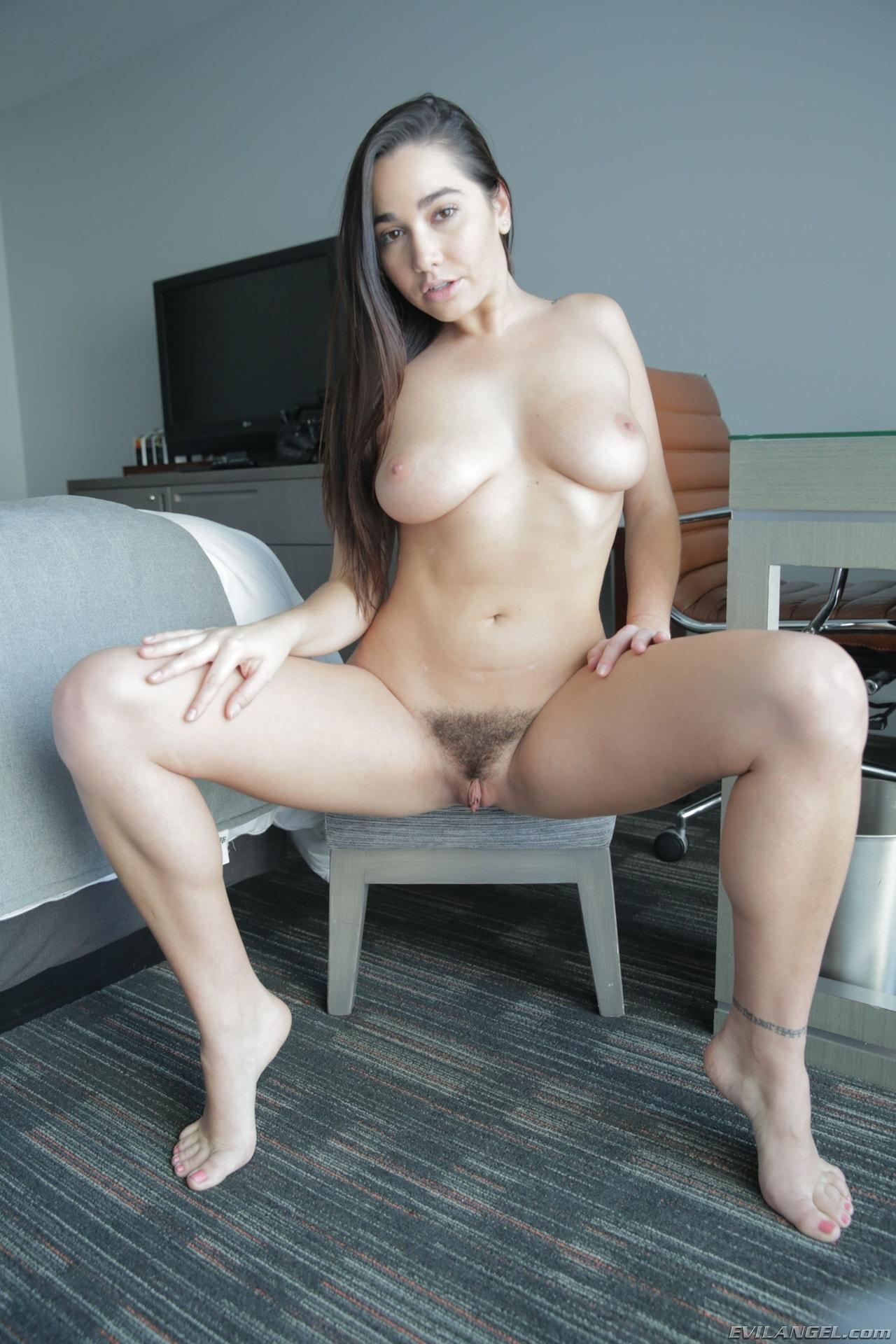New Karlee Grey Porn Pics