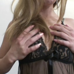 Kate Pearl in 'Evil Angel' Rocco's POV (Thumbnail 5)