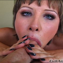 Katie St. Ives in 'Evil Angel' Suck It Dry 7 (Thumbnail 15)