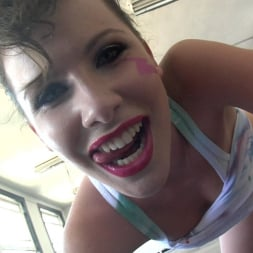 Katie St. Ives in 'Evil Angel' Whores on the 14th (Thumbnail 3)