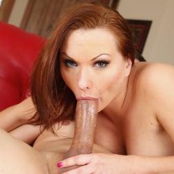 Katja Kassin in 'Evil Angel' Phat Bottom Girls 6 (Thumbnail 4)