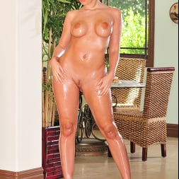 Kelly Divine in 'Evil Angel' Jet Black Fuel 3 (Thumbnail 4)