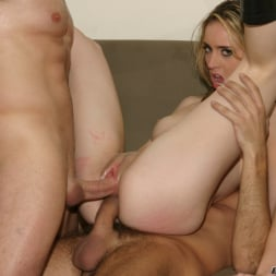 Kelly Wells in 'Evil Angel' Graphic DP 3 (Thumbnail 4)