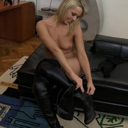 Kitty A in 'Evil Angel' Rocco's POV 2 (Thumbnail 5)