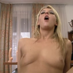 Kitty A in 'Evil Angel' Rocco's POV 2 (Thumbnail 13)