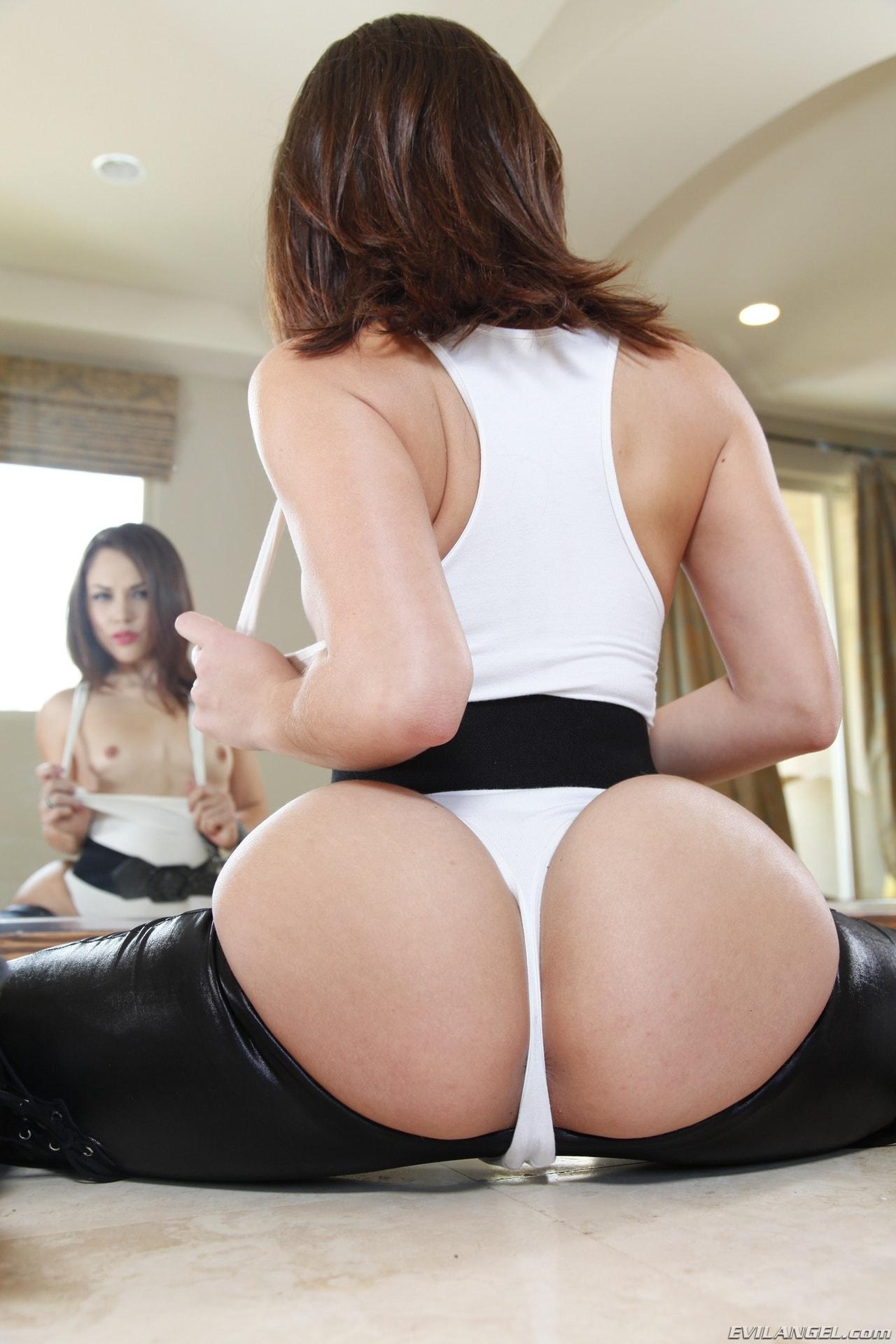 Phat butt girls, china teacher naked