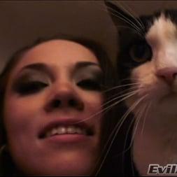 Kristina Rose in 'Evil Angel' Raw 2 (Thumbnail 3)