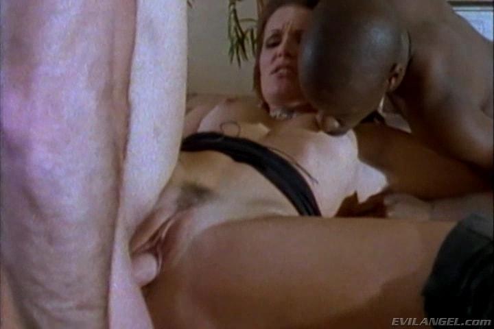 Evil Angel 'Dog Walker' starring Krysti Lynn (Photo 11)