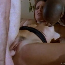 Krysti Lynn in 'Evil Angel' Dog Walker (Thumbnail 11)