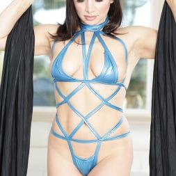 Lea Lexis in 'Evil Angel' Fucking Flexible (Thumbnail 1)