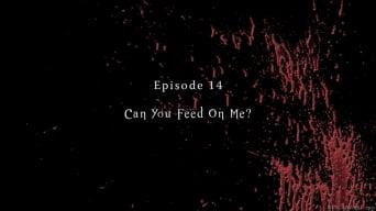 Lea Lexis に 'Voracious - Season 2 Episode 14'
