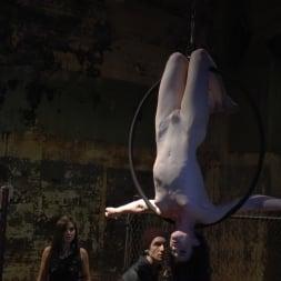 Lea Lexis in 'Evil Angel' Voracious - Season 2 Episode 3 (Thumbnail 1)