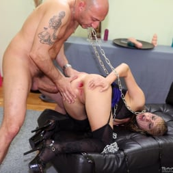 Lesslane in 'Evil Angel' Rocco's Anal Slaves (Thumbnail 36)