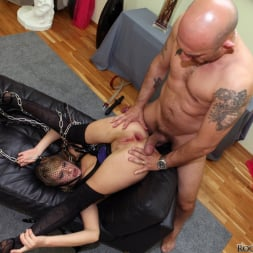 Lesslane in 'Evil Angel' Rocco's Anal Slaves (Thumbnail 40)