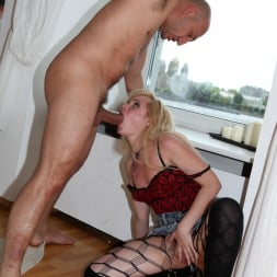 Lesslane in 'Evil Angel' Rocco's Anal Slaves (Thumbnail 52)