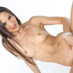 Lilu Moon in 'Evil Angel' Rocco Sex Analyst 7 (Thumbnail 12)