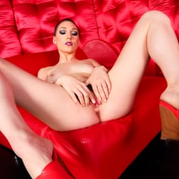 Lily Labeau in 'Evil Angel' Cream Dreams 02 (Thumbnail 7)