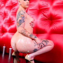 Lily Labeau in 'Evil Angel' Cream Dreams 02 (Thumbnail 9)
