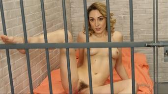 Lily LaBeau in 'POV Sluts: Anal Edition'