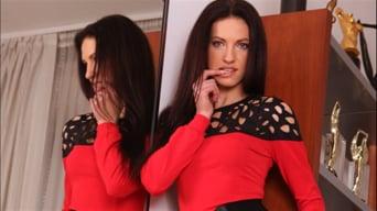 Linda Moretti in 'Rocco's Intimate Castings 13'