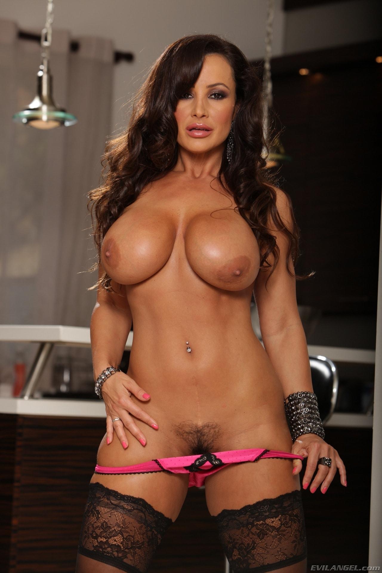 malaika-arora-nude-photos-sexy-naked-all-the-way-girls